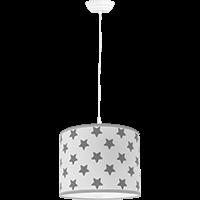 Pendelleuchte Classic35 - Sterne