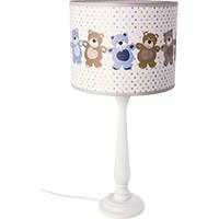Tischlampe für Kinder  - BERTA (Teddy)