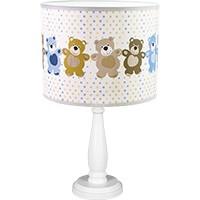 Tischlampe für Kinder  - TINA2 (Teddy)