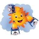Słoneczko 5141408