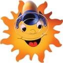 Słoneczko 5111108