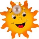 Słoneczko3 5216108