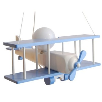 Samolot duży 1041129
