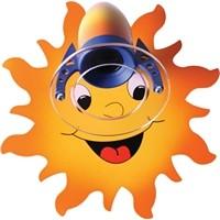 Słoneczko 511.11.08
