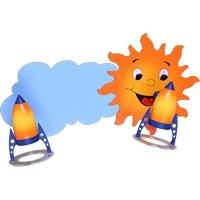 Słoneczko 5121208